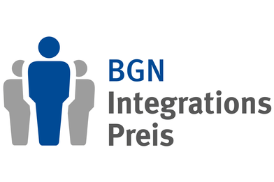 BGN Integrationspreis